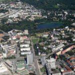 Rundflug Chemnitz