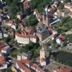 Rundflug Osterland