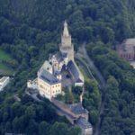 Rundflug Vogtland