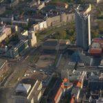 Rundflug Leipzig