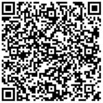 Visitenkarte als QR-Code