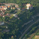 Rundflug Saale-Holzland-Kreis